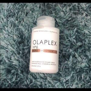 Other - Olaplex N°6